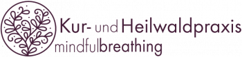 Kur-Heilwald-Logo