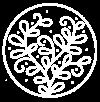 logo,trans-w-600